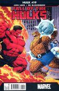 Hulk Vol 2 19