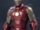 Illustrious Armor (Earth-TRN814) from Marvel's Avengers (video game) 001.png