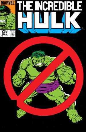 Incredible Hulk Vol 1 317.jpg