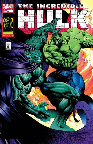 Incredible Hulk Vol 1 432.jpg