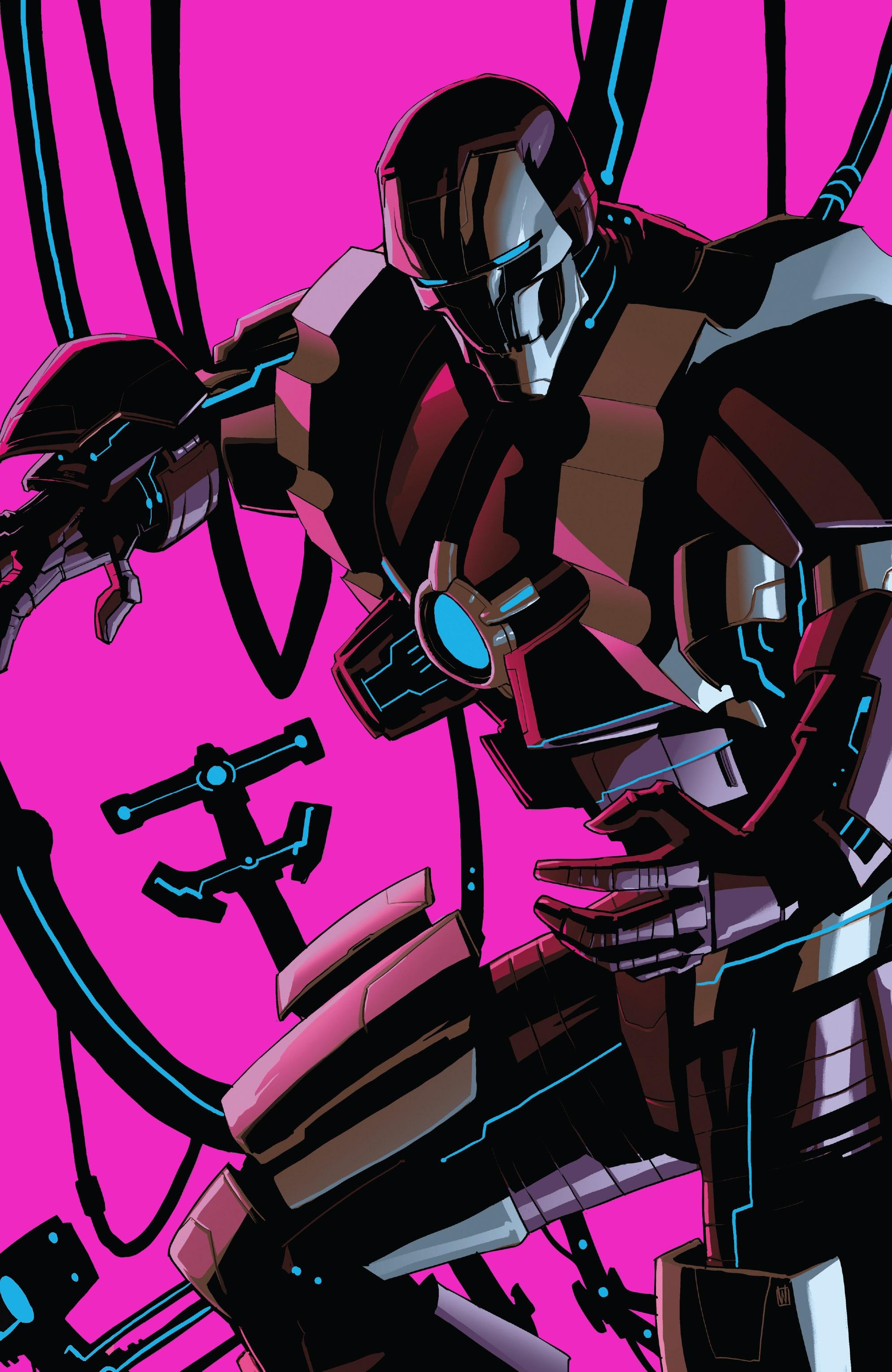 Iron Man 2020 Vol 2 1 Textless.jpg