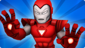 Iron Man Armor Model 8 from Marvel Super Hero Squad Online 001.png