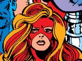 Jean Grey (Earth-691)
