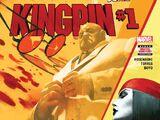 Kingpin Vol 3