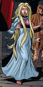 Lani Ubanu (Earth-616) from Cable & Deadpool Vol 1 49 0001.jpg