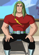Leonard Samson (Earth-12041) from Hulk and the Agents of S.M.A.S.H. Season 1 11 0001