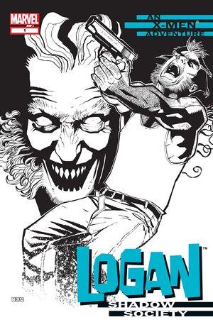 Logan Shadow Society Vol 1 1.jpg