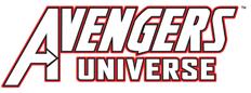 Avengers Universe (UK) Vol 1