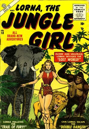 Lorna, the Jungle Girl Vol 1 13.jpg