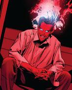 Manuel de la Rocha (Earth-616) from Uncanny X-Men Vol 1 510 001