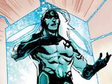 Mar-Sohn (Earth-616)