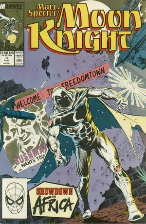 Marc Spector Moon Knight Vol 1 3.jpg