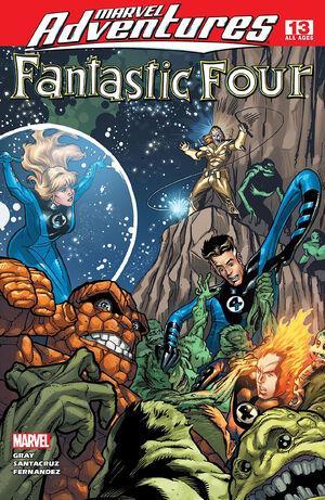 Marvel Adventures Fantastic Four Vol 1 13.jpg