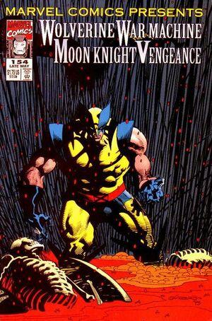 Marvel Comics Presents Vol 1 154.jpg
