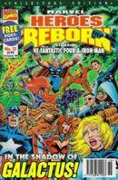 Marvel Heroes Reborn Vol 1 13