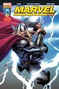Marvel Legends (UK) Vol 1 58
