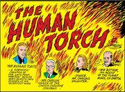 Marvel Mystery Comics Vol 1 3 001.jpg