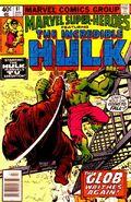 Marvel Super-Heroes Vol 1 81