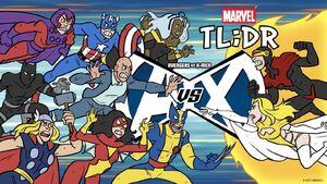 Marvel TL;DR Season 2 11.jpg