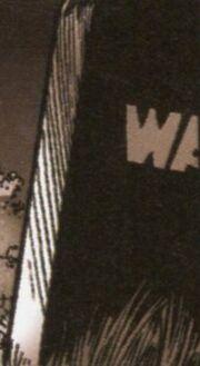 Mary Jane Watson (Earth-Unknown) from Sensational Spider-Man Vol 2 31 001.jpg