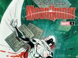 Moon Knight Vol 9 6