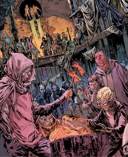 Morlocks (Earth-616) from Uncanny X-Men Vol 4 7 001.jpg