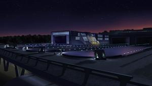 New Avengers Facility from Marvel's Avengers Assemble Season 3 26 001.png