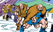 Norway from Thor Vol 1 379.jpg