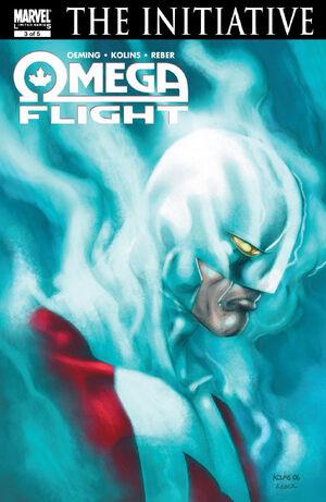 Omega Flight Vol 1 3.jpg