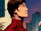 Peter Parker (Earth-11326)