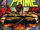 Prime Vol 1 19