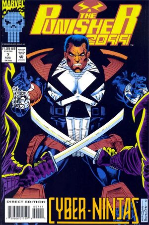 Punisher 2099 Vol 1 7.jpg