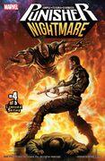 Punisher Nightmare Vol 1 4