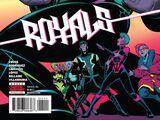 Royals Vol 1 11