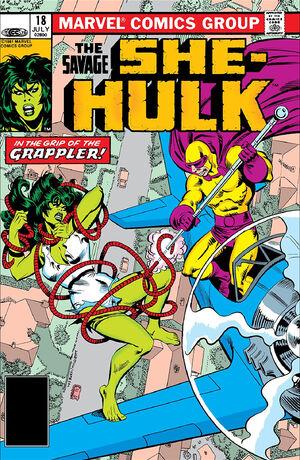 Savage She-Hulk Vol 1 18.jpg