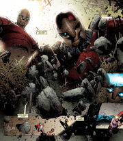 Sentinels from House of M Vol 1 4 0001.jpg