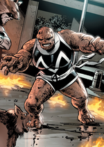 Sharon Ventura (Earth-616) from Fantastic Four Vol 5 10 0001.png