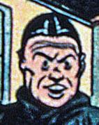 Silas Stevens (Earth-616) from Captain America Comics Vol 1 61 0002.jpg