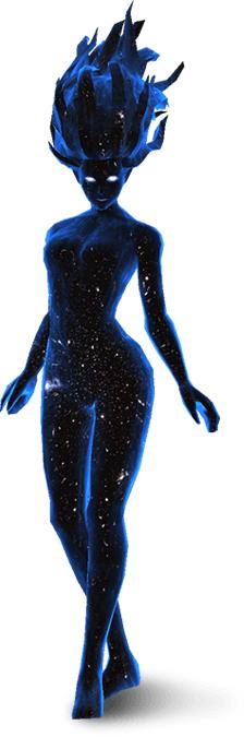 Singularity (Earth-TRN012)