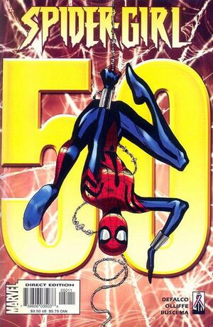 Spider-Girl Vol 1 50.jpg