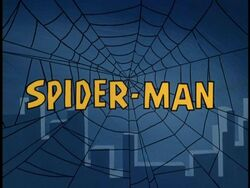 Spider-Man (1967 animated series).jpg