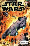 Star Wars Vol 2 51