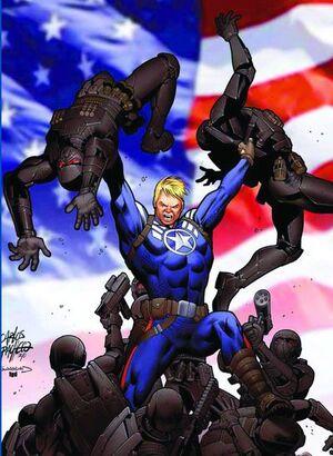 Steve Rogers Super-Soldier Vol 1 2 Textless.jpg
