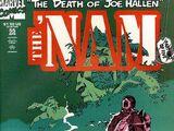 The 'Nam Vol 1 55