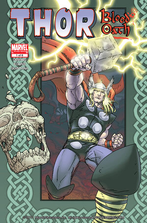Thor Blood Oath Vol 1 1.jpg