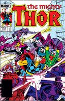 Thor Vol 1 352