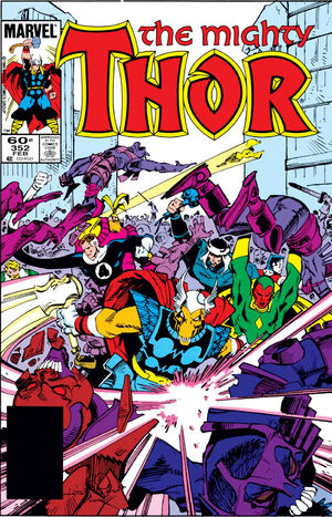 Thor Vol 1 352.jpg