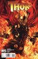 Thor Vol 1 612