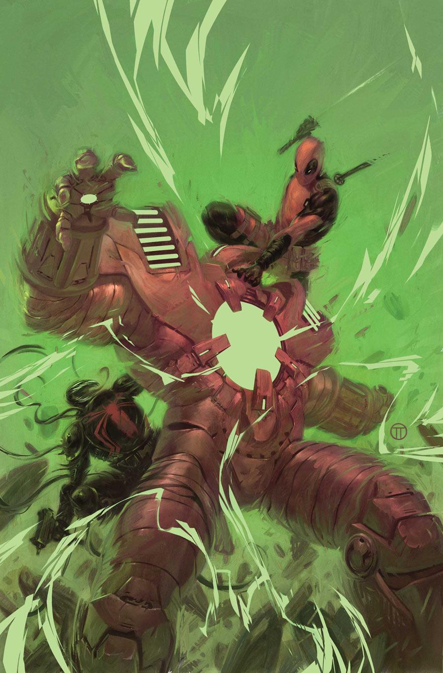 Thunderbolts Vol 2 9 Textless.jpg