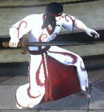 Tomi Shishido (Earth-TRN258) from Marvel Heroes (video game) 0001.jpg
